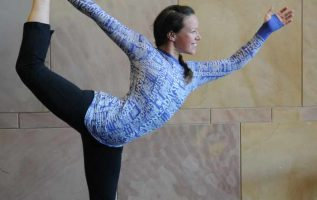 essential yoga poses for beginners  what are asanas